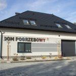 Dom Pogrzebowy Andrzej Biernat
